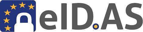 eidas-logo