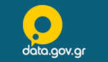 Data.gov.gr_logo
