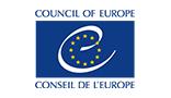 Κογκρέσο Τοπικών και Περιφερειακών Αρχών_logo